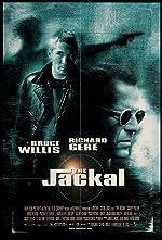 The Jackal(1997)