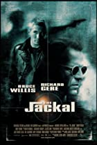 Image of The Jackal