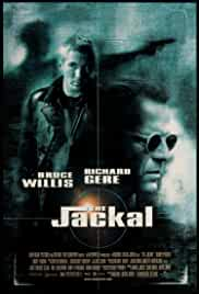 The Jackal 1997 BluRay 720p 1GB [Hindi NF ORG – English] ESubs AC3 MKV