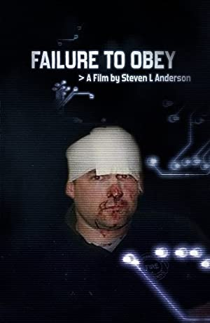 Failure to Obey (2015)