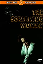 Image of The Screaming Woman