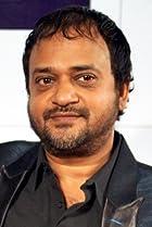 Image of Sajid Ali