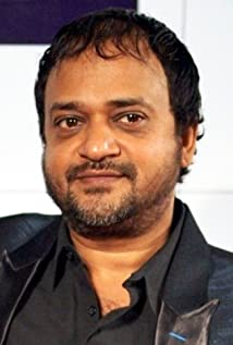 Sajid Ali Picture