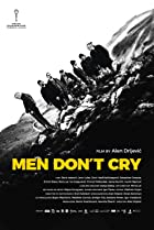 Image of Men Don't Cry