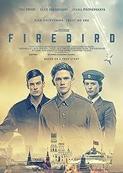 Firebird (2021) poster