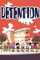 Image of Detention