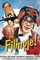 Image of Filmpje!