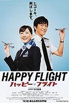 Image of Happy Flight