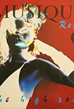 Roxy Music: The High Road