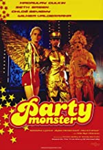 Party Monster(2003)