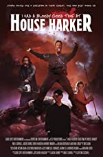 I Had a Bloody Good Time at House Harker(1970)