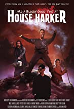 Primary image for I Had a Bloody Good Time at House Harker