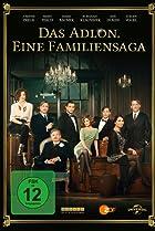 Image of Das Adlon. Eine Familiensaga