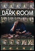 The Photographer 2: Inside the Dark Room