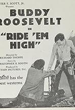 Ride 'em High