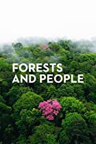 Image of Forests and People