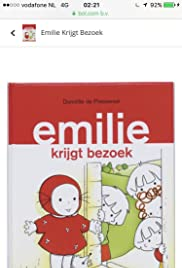 Émilie Poster