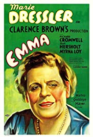 Emma (1932) Poster - Movie Forum, Cast, Reviews