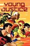 'Young Justice', 'Green Lantern: The Animated Series' end