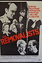 Image of The Removalists