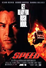 Speed(1994)