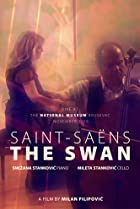 Image of Saint-Saens: The Swan