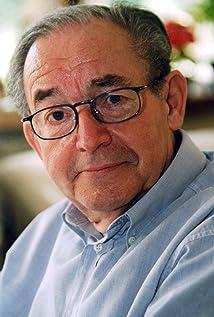 Jindrich Polák Picture