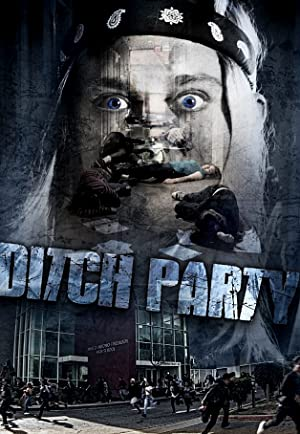 Permalink to Movie Ditch Party (2016)