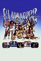 Image of Gladiators
