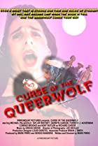 Image of Curse of the Queerwolf