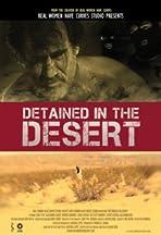 Detained in the Desert