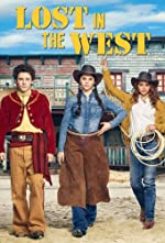 Lost in the West(2016)