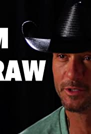 Tim McGraw: The Exclusive Interview Poster
