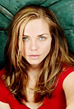 Anja Akstin's primary photo