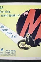 Image of M