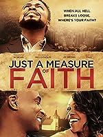 Just a Measure of Faith(1970)