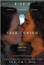 Primary image for Fala Comigo