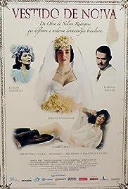 Vestido de Noiva Poster