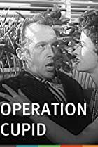 Image of Operation Cupid