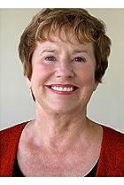 Image of Lynne Marie Stewart