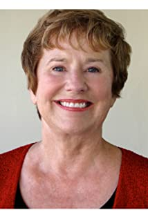 Lynne Marie Stewart Picture
