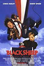 Black Sheep(1996)