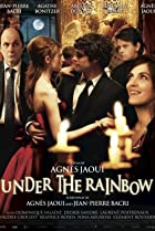 Image of Under the Rainbow