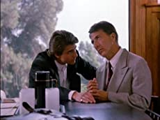 Rain Man: Blu-Ray
