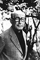 Image of Mario Camerini