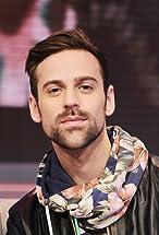 Ryan Lewis's primary photo