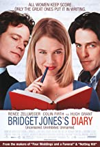 Primary image for Bridget Jones's Diary