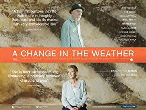 A Change in the Weather (2017)