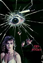 Primary image for Eyes of the Beholder