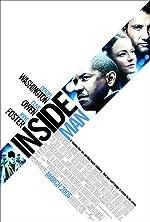 Inside Man(2006)